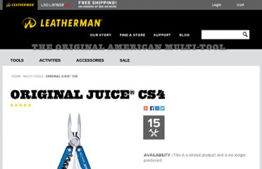 http://www.leatherman.com/product/Juice_Cs4