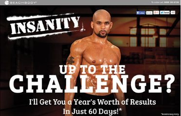 http://www.beachbody.co.uk/product/fitness-training/insanity-workout.do?code=TRYINSANITYCOUK