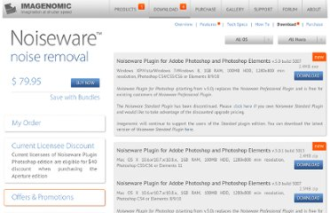 http://www.imagenomic.com/download.aspx?product=noiseware