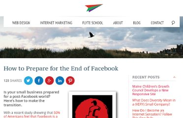 http://www.flyteblog.com/flyte/2012/06/how-to-prepare-for-the-end-of-facebook.html