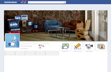 http://www.guidefacebook.com/tutoriels-guide-facebook/comment-configurer-les-parametres-de-confidentialites-facebook-177
