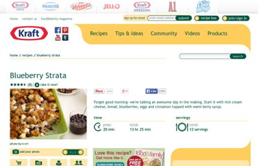 http://www.kraftbrands.com/philly/recipes/Pages/Recipe-Detail.aspx?recipeId=132479