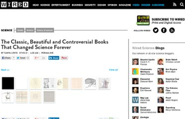 http://www.wired.com/wiredscience/2012/07/classic-science-books/