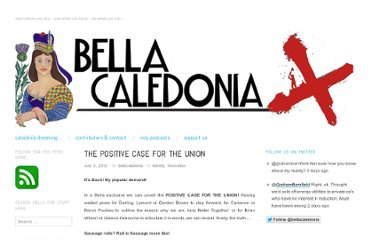 http://bellacaledonia.org.uk/2012/07/05/the-positive-case-for-the-union/