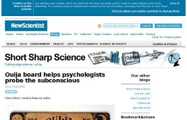 http://www.newscientist.com/blogs/shortsharpscience/2012/07/-is-there-anybody-there.html