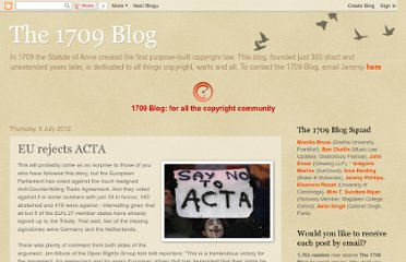 http://the1709blog.blogspot.com/2012/07/eu-rejects-acta.html