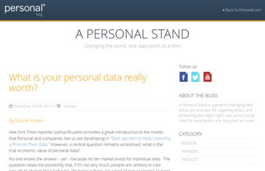 http://blog.personal.com/2012/02/what-is-your-personal-data-really-worth/