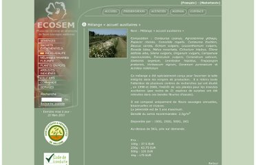 http://www.ecosem.be/fr/products.php?id=159