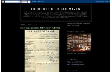 http://bookofbibliomaven.blogspot.com/2011/07/sheldon-and-company-19th-century.html