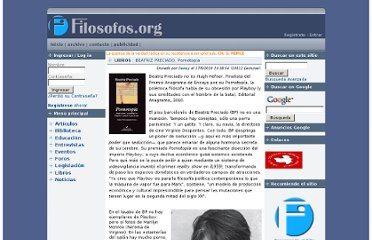 http://www.filosofos.org/modules/news/article.php?storyid=121