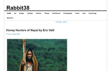 http://www.rabbit38.com/honey-hunters-of-nepal-by-eric-valli/