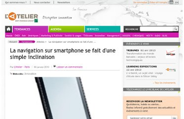 http://www.atelier.net/trends/articles/navigation-smartphone-se-dune-simple-inclinaison