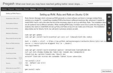 http://pragashblog.blogspot.com/2012/05/setting-up-rvm-ruby-and-rails-on-ubuntu.html