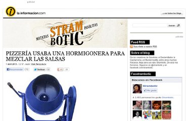 http://blogs.lainformacion.com/strambotic/