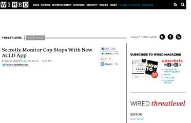 http://www.wired.com/threatlevel/2012/07/monitor-police-app/