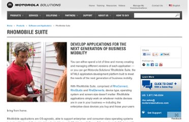 http://www.motorola.com/Business/US-EN/Business+Product+and+Services/Software+and+Applications/RhoMobile+Suite