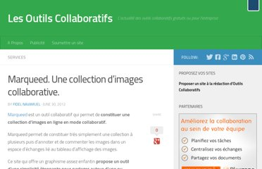 http://outilscollaboratifs.com/2012/06/marqueed-une-collection-dimages-collaborative/