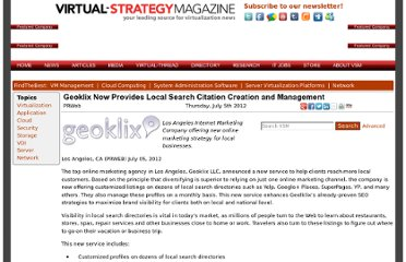 http://www.virtual-strategy.com/2012/07/05/geoklix-now-provides-local-search-citation-creation-and-management