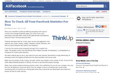http://allfacebook.com/how-to-track-all-your-facebook-statistis-for-free_b45671
