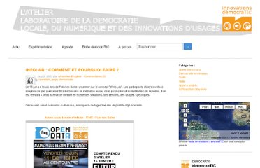 http://innovationsdemocratic.org/pg/blog/Amandine/read/99770/infolab-comment-et-pourquoi-faire-