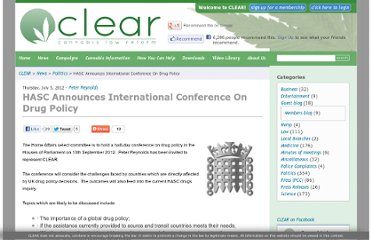 http://www.clear-uk.org/hasc-announces-international-conference-on-drug-policy/