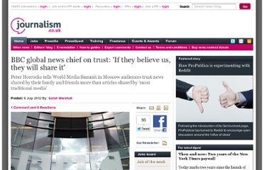 http://www.journalism.co.uk/news/bbc-global-news-chief-trust-is-key-to-social-media-sharing/s2/a549789/