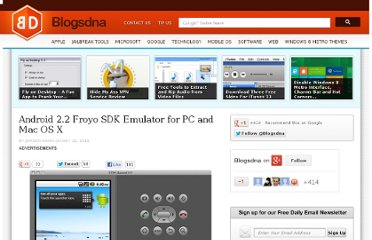 http://www.blogsdna.com/10400/android-2-2-froyo-emulator-for-pc-and-mac-os-x.htm