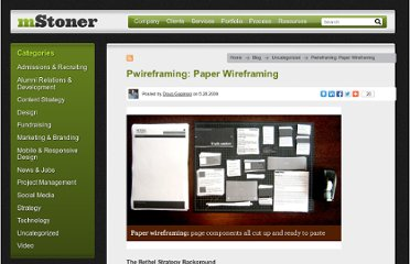 http://www.mstoner.com/blog/uncategorized/pwireframing_paper_wireframing/