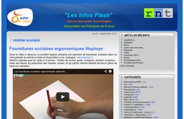 http://rnt.over-blog.com/article-rentree-scolaire-82965698.html