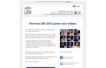 https://s3.amazonaws.com/mailings.universite-du-si.com/2012-07-05/index.html
