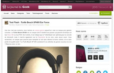 http://www.journaldugeek.com/2012/07/06/test-flash-turtle-beach-xp400-ear-force/
