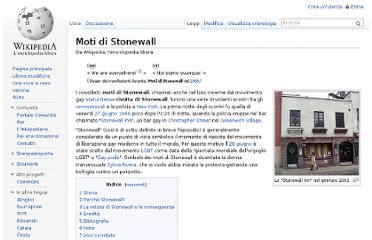 http://it.wikipedia.org/wiki/Moti_di_Stonewall