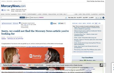 http://www.mercurynews.com/404/ci_20040400?source=404_20324247