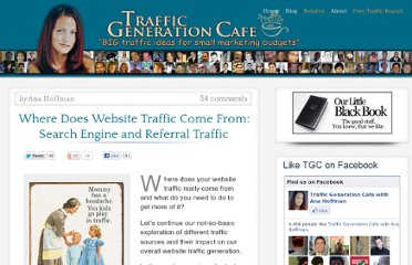http://www.trafficgenerationcafe.com/website-traffic-source-search-engine-referral/
