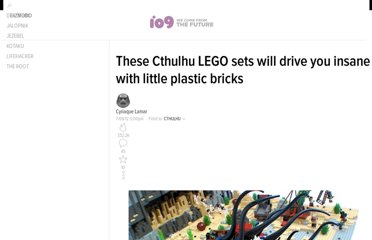 http://io9.com/5924011/these-cthulhu-lego-sets-will-drive-you-insane-with-little-plastic-bricks
