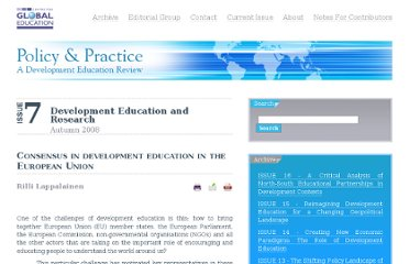 http://www.developmenteducationreview.com/issue7-perspectives4