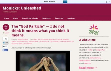 http://monicks.net/2012/07/06/god-particle/