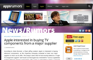 http://www.appsrumors.com/news-rumors/apple-interested-in-buying-tv-components-from-a-major-supplier/