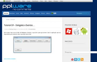 http://pplware.sapo.pt/category/tutoriais/csharp/page/3/