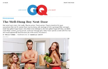 http://www.gq.com/entertainment/celebrities/201207/james-deen-porn-star-gq-june-2012-interview?printable=true