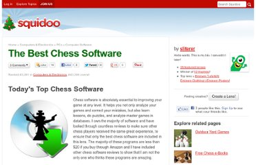 http://www.squidoo.com/best-chess-software
