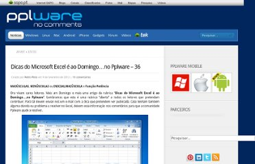 http://pplware.sapo.pt/category/tutoriais/excel/page/3/