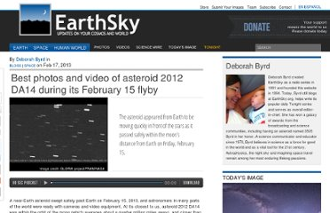 http://earthsky.org/space/asteroid-2012-da14-will-pass-very-close-to-earth-in-2013