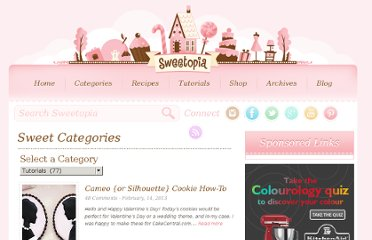 http://sweetopia.net/category/tutorials/