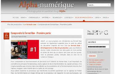 http://www.alpha-numerique.fr/index.php?option=com_content&view=article&id=967:comprendre-le-format-raw-premiere-partie&catid=60:le-format-raw&Itemid=309