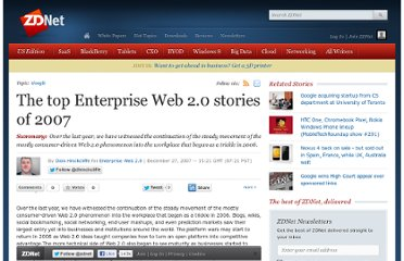 http://www.zdnet.com/blog/hinchcliffe/the-top-enterprise-web-2-0-stories-of-2007/155