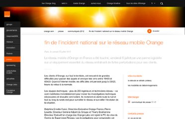 http://www.orange.com/fr/presse/communiques/communiques-2012/fin-de-l-incident-national-sur-le-reseau-mobile-Orange