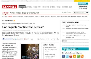 http://www.lexpress.fr/actualite/politique/une-enquete-confidentiel-defense_889728.html