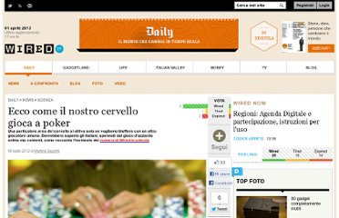 http://daily.wired.it/news/scienza/2012/07/06/poker-cervello-computer-82547.html