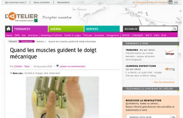 http://www.atelier.net/trends/articles/muscles-guident-doigt-mecanique